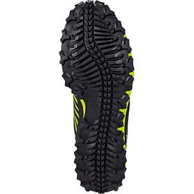 Dynafit Trailbreaker Gore-Tex Running Shoes Herren lime punch/smoke